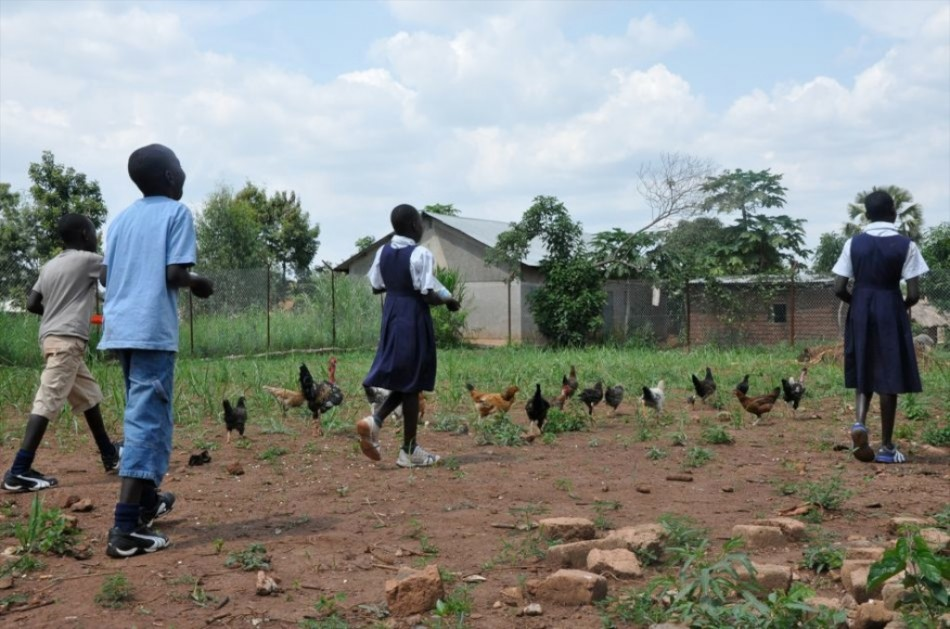 406Uganda-juli-2009